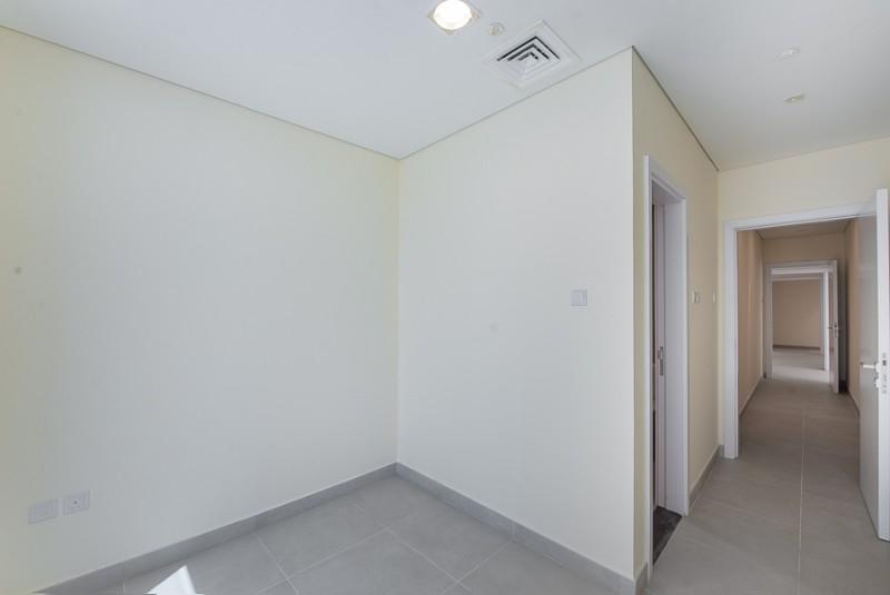 4 Bedroom Penthouse For Rent in  Marina Arcade Tower,  Dubai Marina | 5