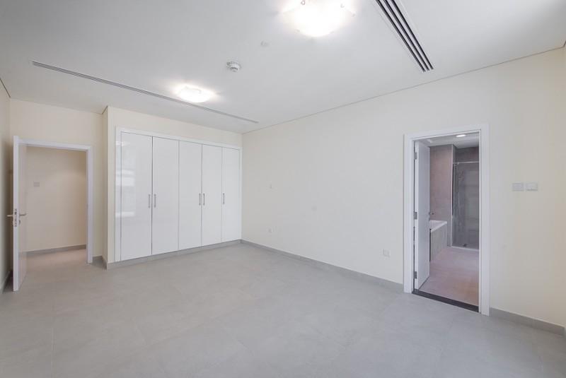 4 Bedroom Penthouse For Rent in  Marina Arcade Tower,  Dubai Marina | 9