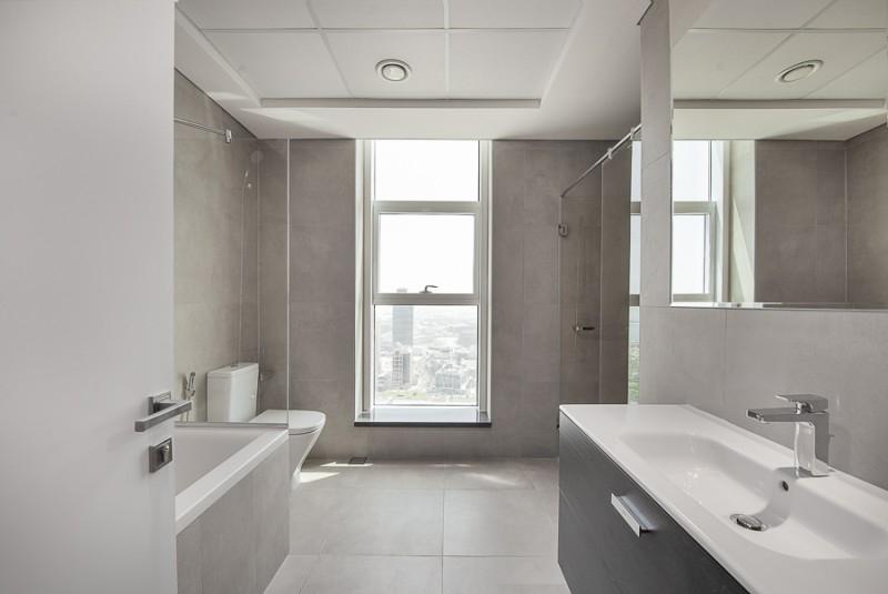 4 Bedroom Penthouse For Rent in  Marina Arcade Tower,  Dubai Marina | 11