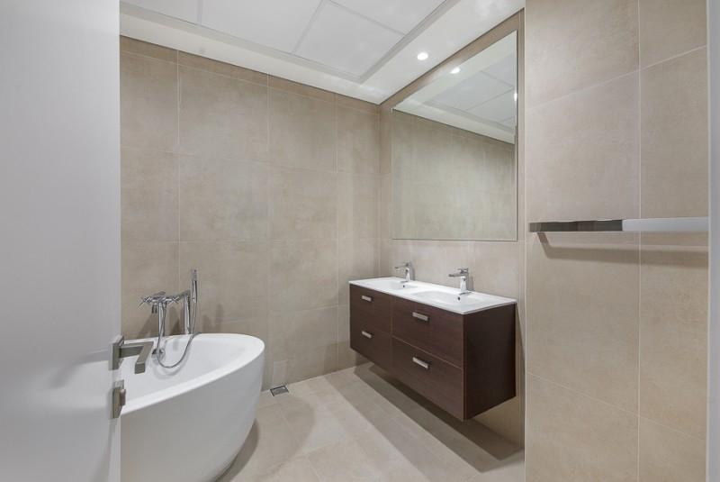 4 Bedroom Penthouse For Rent in  Marina Arcade Tower,  Dubai Marina | 12
