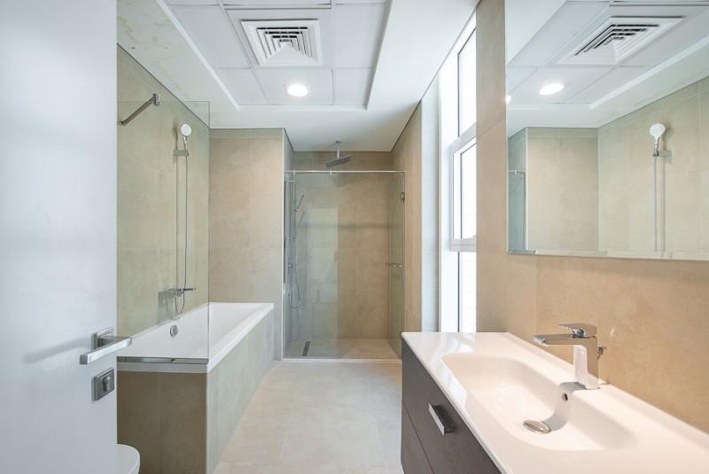 4 Bedroom Penthouse For Rent in  Marina Arcade Tower,  Dubai Marina | 13