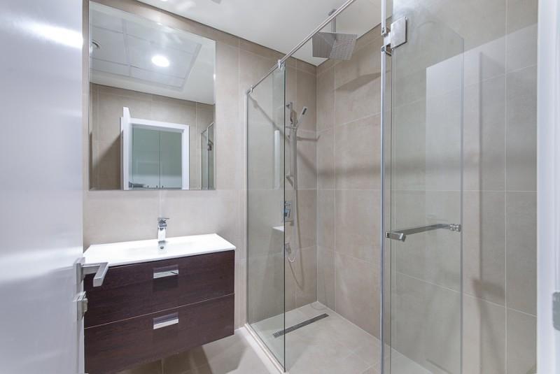 4 Bedroom Penthouse For Rent in  Marina Arcade Tower,  Dubai Marina | 14