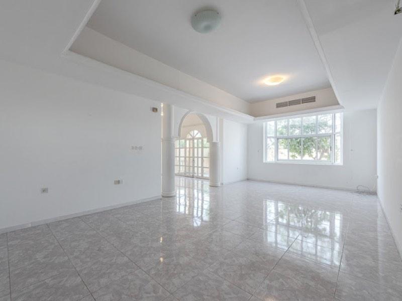 4 Bedroom Villa For Rent in  Umm Suqeim,  Umm Suqeim | 1