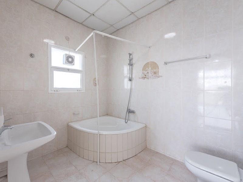 4 Bedroom Villa For Rent in  Umm Suqeim,  Umm Suqeim | 6