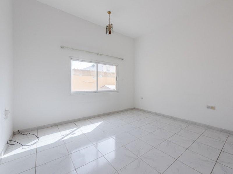4 Bedroom Villa For Rent in  Umm Suqeim,  Umm Suqeim | 5