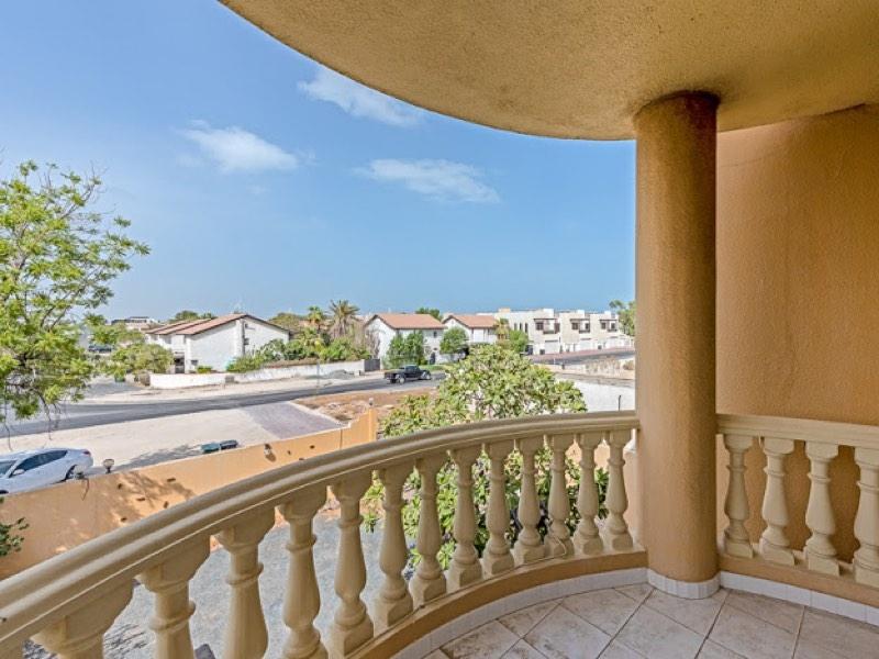 4 Bedroom Villa For Rent in  Umm Suqeim,  Umm Suqeim | 8