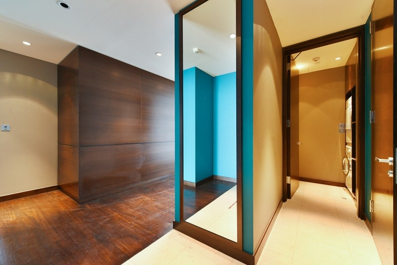 2 Bedroom Apartment For Sale in  Burj Khalifa,  Downtown Dubai   11