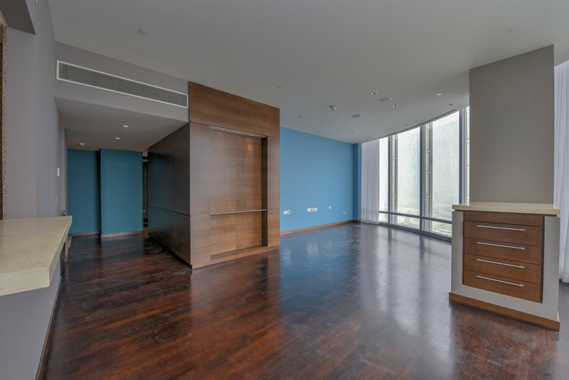 2 Bedroom Apartment For Sale in  Burj Khalifa,  Downtown Dubai   12