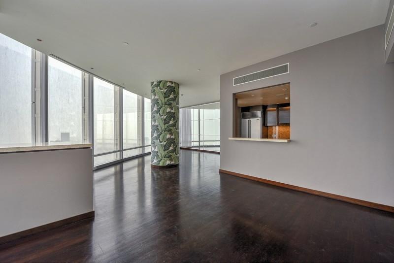2 Bedroom Apartment For Sale in  Burj Khalifa,  Downtown Dubai   2
