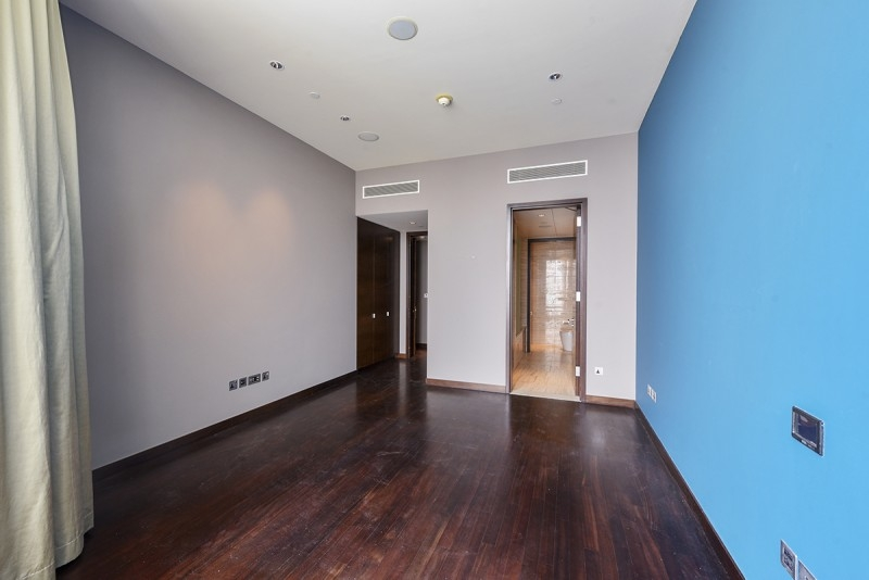 2 Bedroom Apartment For Sale in  Burj Khalifa,  Downtown Dubai   8