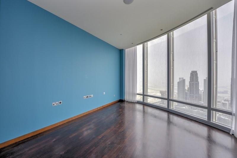 2 Bedroom Apartment For Sale in  Burj Khalifa,  Downtown Dubai   4