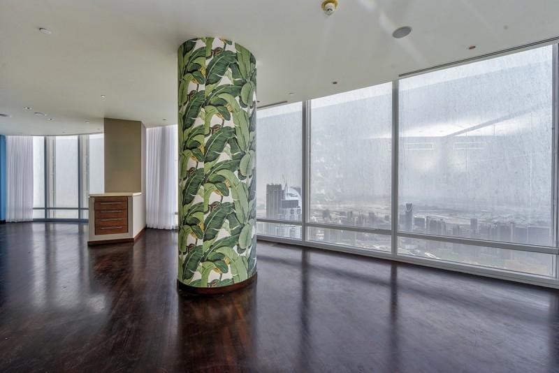 2 Bedroom Apartment For Sale in  Burj Khalifa,  Downtown Dubai   0