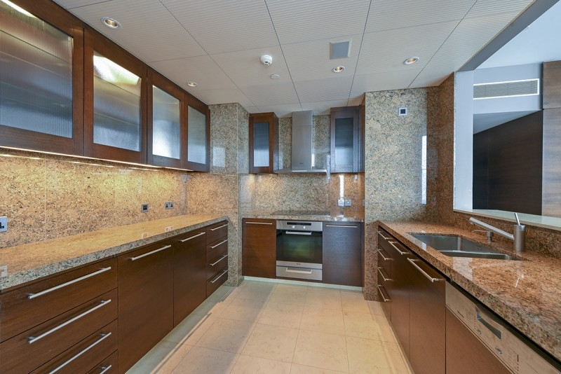 2 Bedroom Apartment For Sale in  Burj Khalifa,  Downtown Dubai   3