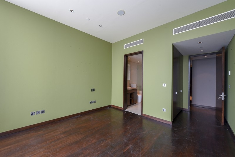 2 Bedroom Apartment For Sale in  Burj Khalifa,  Downtown Dubai   5