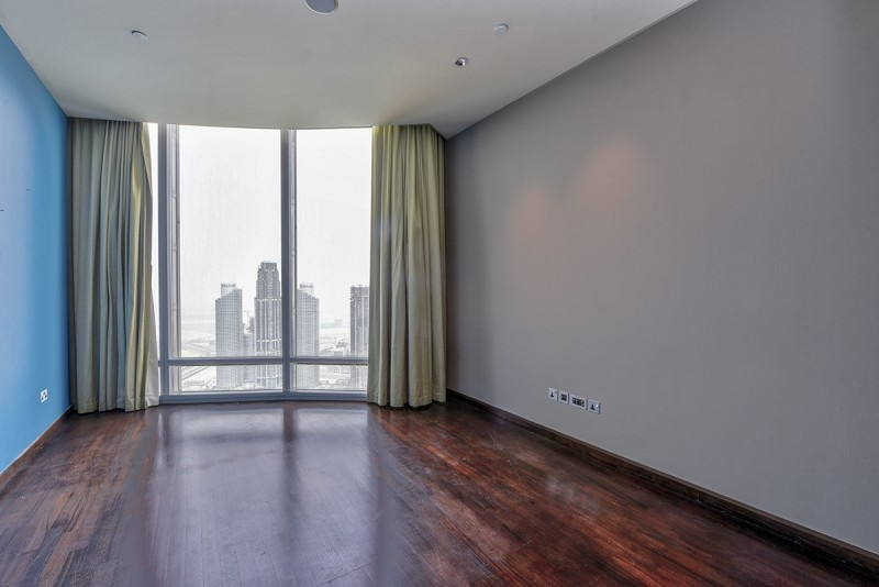 2 Bedroom Apartment For Sale in  Burj Khalifa,  Downtown Dubai   7