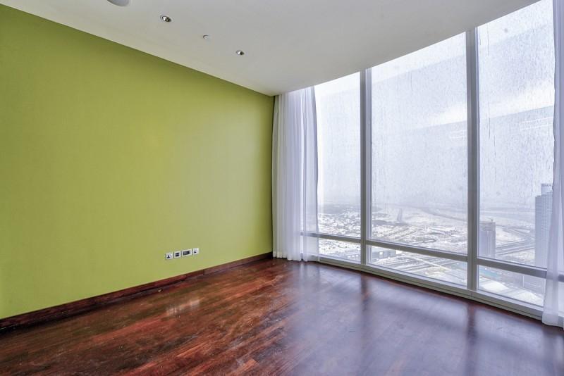 2 Bedroom Apartment For Sale in  Burj Khalifa,  Downtown Dubai   6