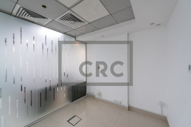office for sale in business bay, westburry tower 1 | 5