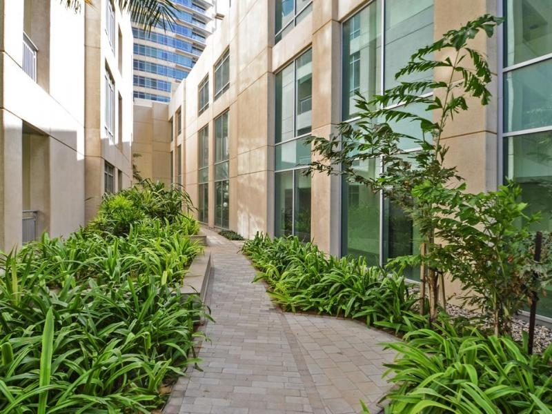 1 Bedroom Apartment For Sale in  Lofts East,  Downtown Dubai | 9