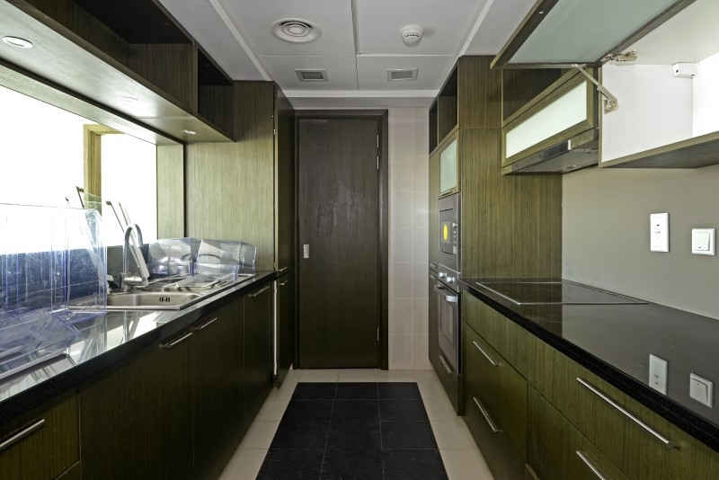 1 Bedroom Apartment For Sale in  Lofts East,  Downtown Dubai | 3
