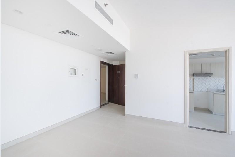 1 Bedroom Apartment For Sale in  Afnan 3,  Dubai Production City (IMPZ) | 2