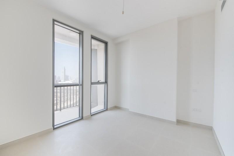 1 Bedroom Apartment For Sale in  Afnan 3,  Dubai Production City (IMPZ) | 3