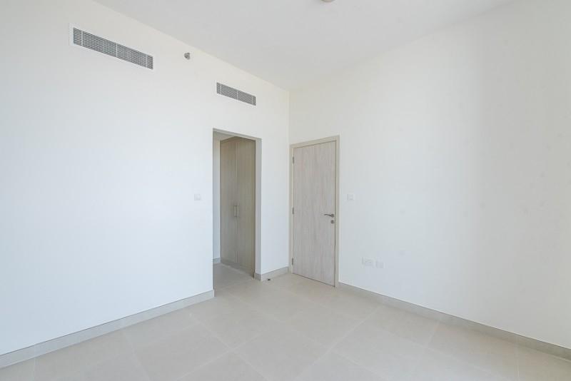 1 Bedroom Apartment For Sale in  Afnan 3,  Dubai Production City (IMPZ) | 4