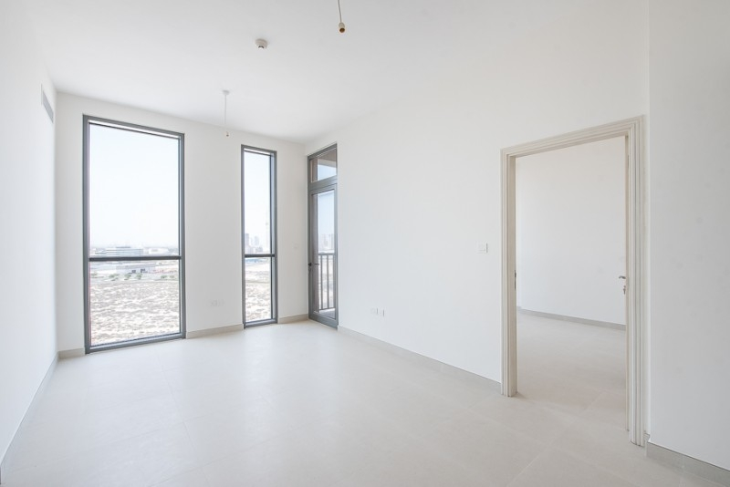 1 Bedroom Apartment For Sale in  Afnan 3,  Dubai Production City (IMPZ) | 1