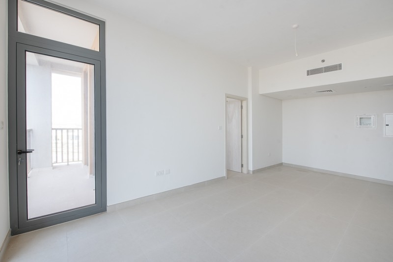 1 Bedroom Apartment For Sale in  Afnan 3,  Dubai Production City (IMPZ) | 5