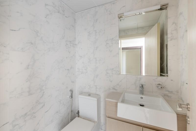 1 Bedroom Apartment For Sale in  Afnan 3,  Dubai Production City (IMPZ) | 6