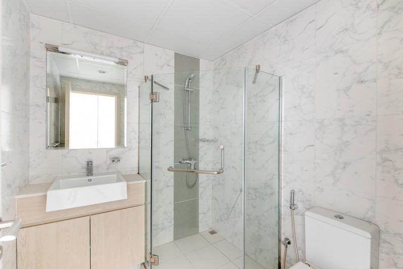 1 Bedroom Apartment For Sale in  Afnan 3,  Dubai Production City (IMPZ) | 7