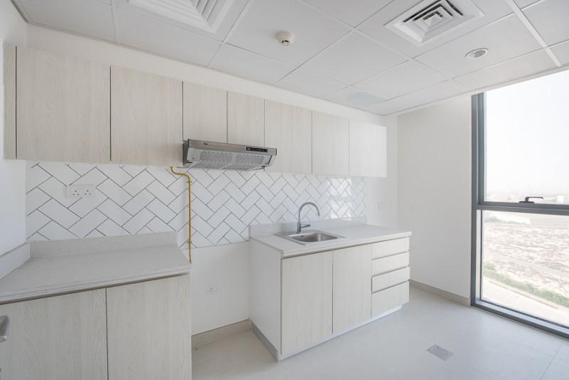 1 Bedroom Apartment For Sale in  Afnan 3,  Dubai Production City (IMPZ) | 8