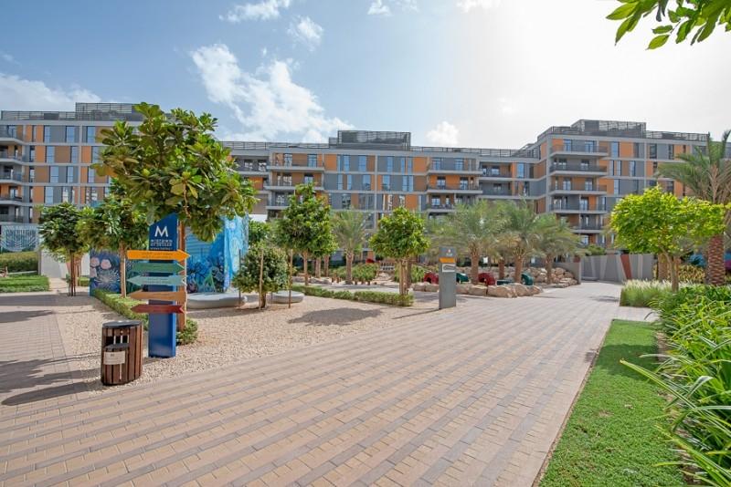 1 Bedroom Apartment For Sale in  Afnan 3,  Dubai Production City (IMPZ) | 11