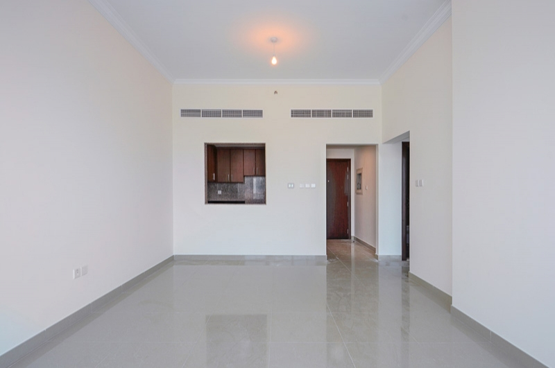 Fairview Residency, Business Bay