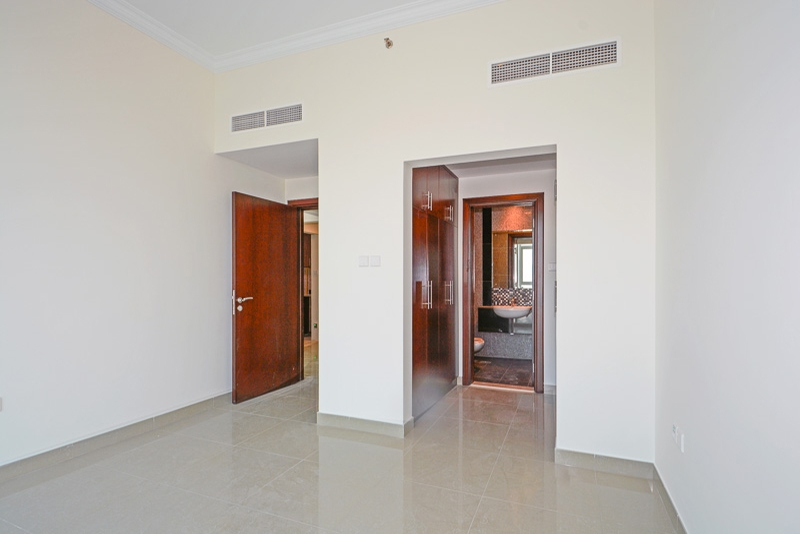 1 Bedroom Apartment For Sale in  Fairview Residency,  Business Bay   3