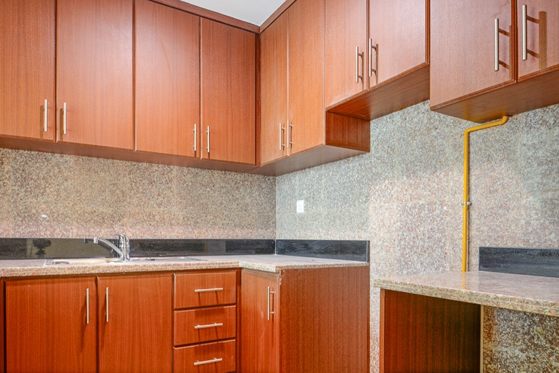 1 Bedroom Apartment For Sale in  Fairview Residency,  Business Bay   2