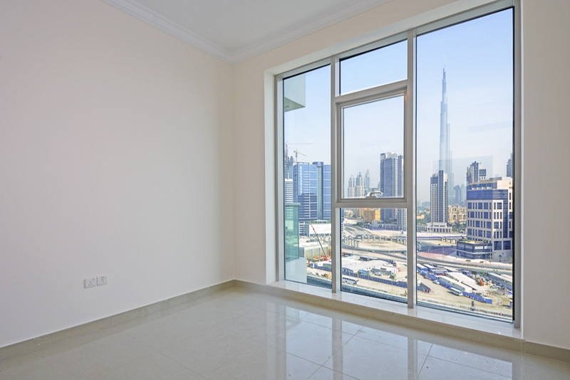 1 Bedroom Apartment For Sale in  Fairview Residency,  Business Bay   4