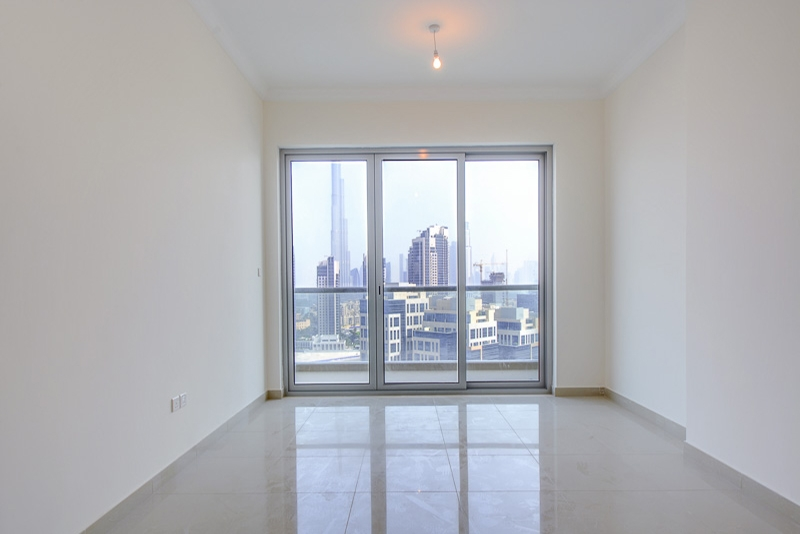 1 Bedroom Apartment For Sale in  Fairview Residency,  Business Bay   1