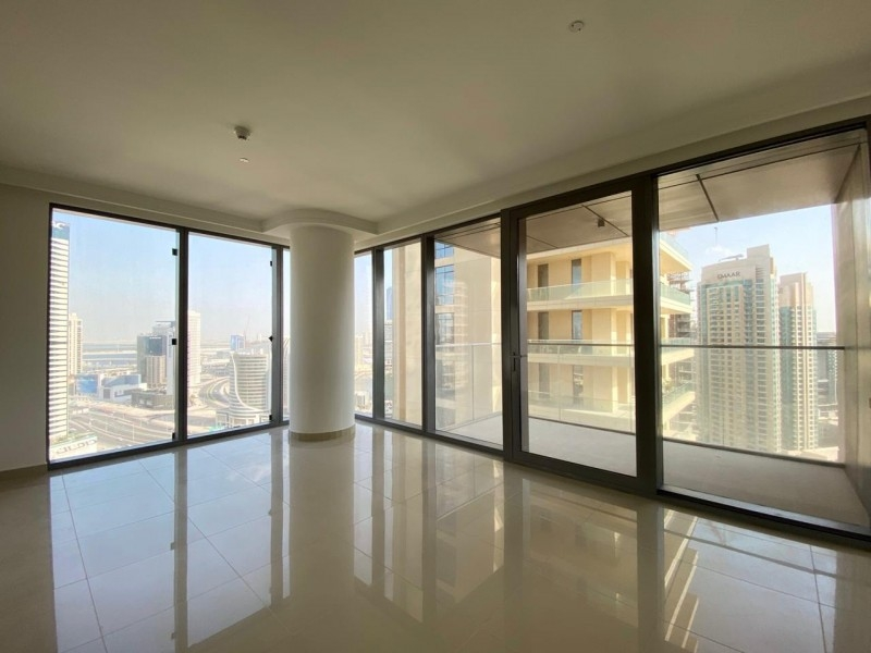 1 Bedroom Apartment For Sale in  Boulevard Point,  Downtown Dubai | 2