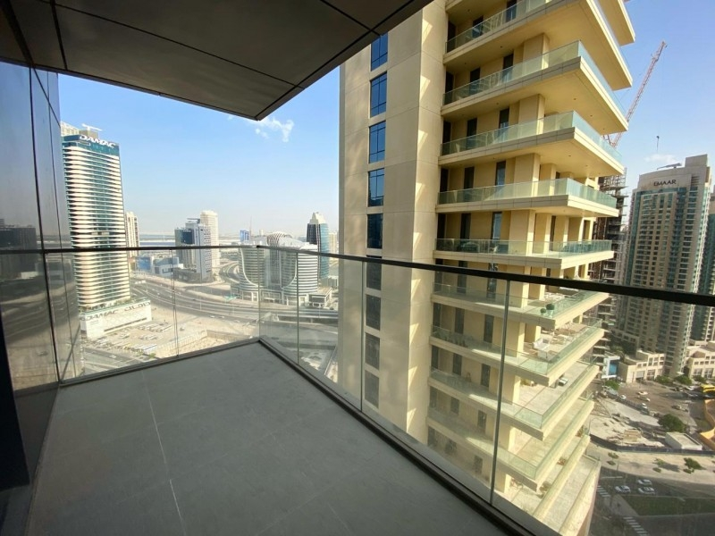 1 Bedroom Apartment For Sale in  Boulevard Point,  Downtown Dubai | 10