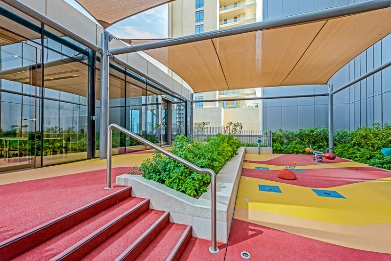1 Bedroom Apartment For Sale in  Boulevard Point,  Downtown Dubai | 15
