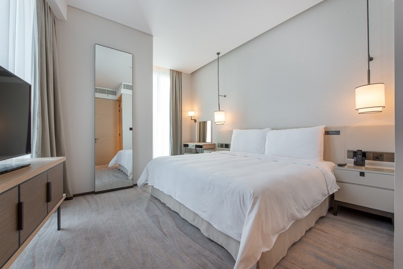 1 Bedroom Apartment For Sale in  The Address Residences Jumeirah Resort And Spa,  Jumeirah Beach Residence | 7