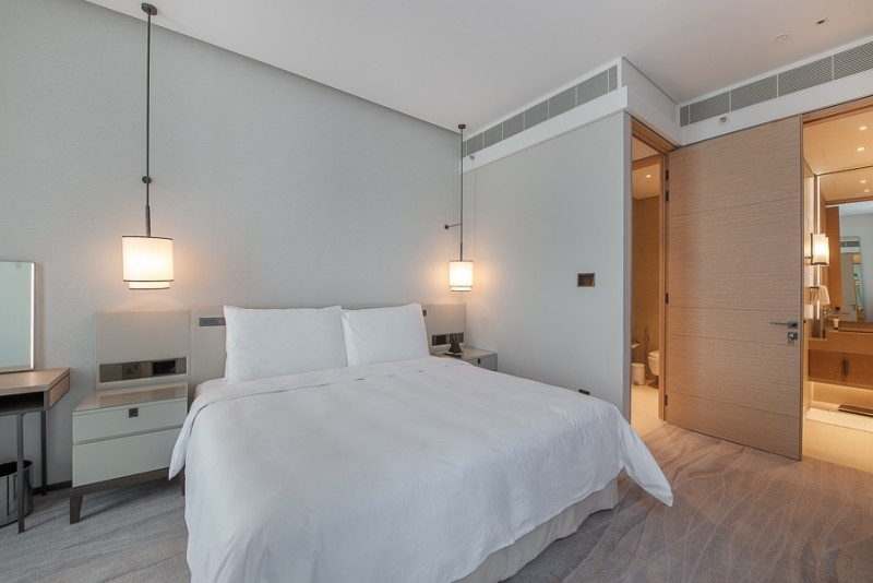 1 Bedroom Apartment For Sale in  The Address Residences Jumeirah Resort And Spa,  Jumeirah Beach Residence | 8