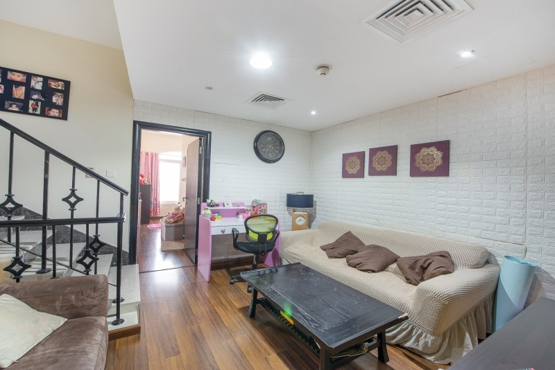 3 Bedroom Townhouse For Sale in  Diamond Views 3,  Jumeirah Village Circle   7
