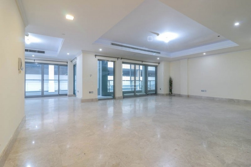 4 Bedroom Villa For Sale in  Executive Tower Villas,  Business Bay | 0