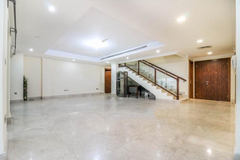 4 Bedroom Villa For Sale in  Executive Tower Villas,  Business Bay | 1