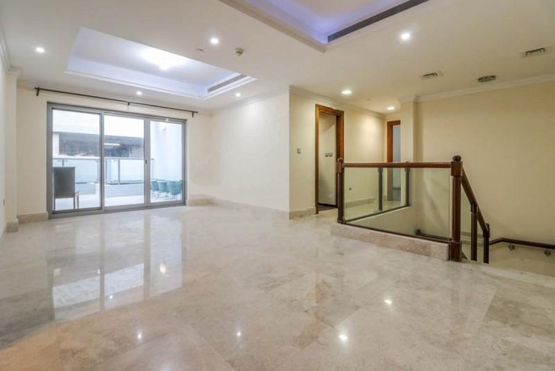 4 Bedroom Villa For Sale in  Executive Tower Villas,  Business Bay | 2