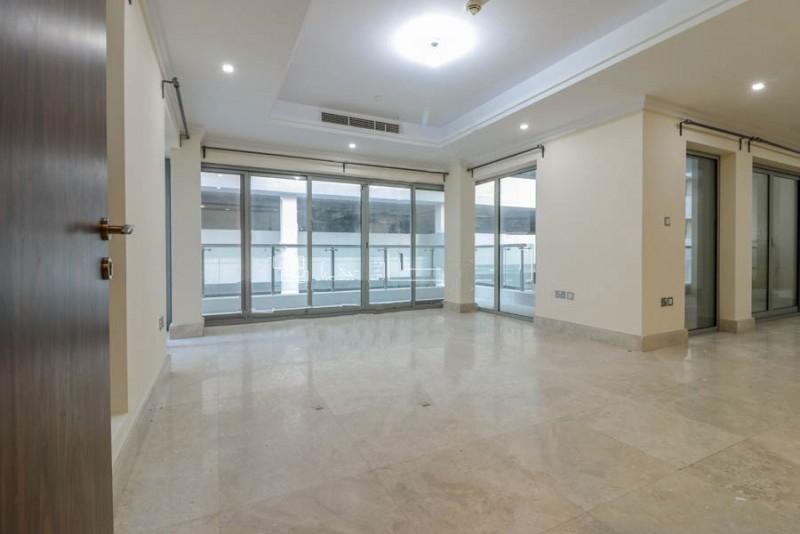 4 Bedroom Villa For Sale in  Executive Tower Villas,  Business Bay | 3