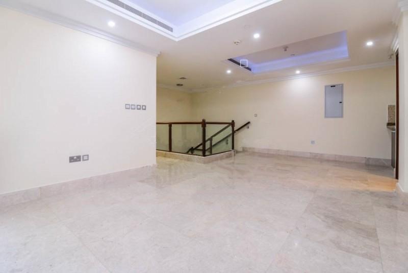 4 Bedroom Villa For Sale in  Executive Tower Villas,  Business Bay | 4