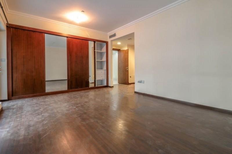 4 Bedroom Villa For Sale in  Executive Tower Villas,  Business Bay | 5