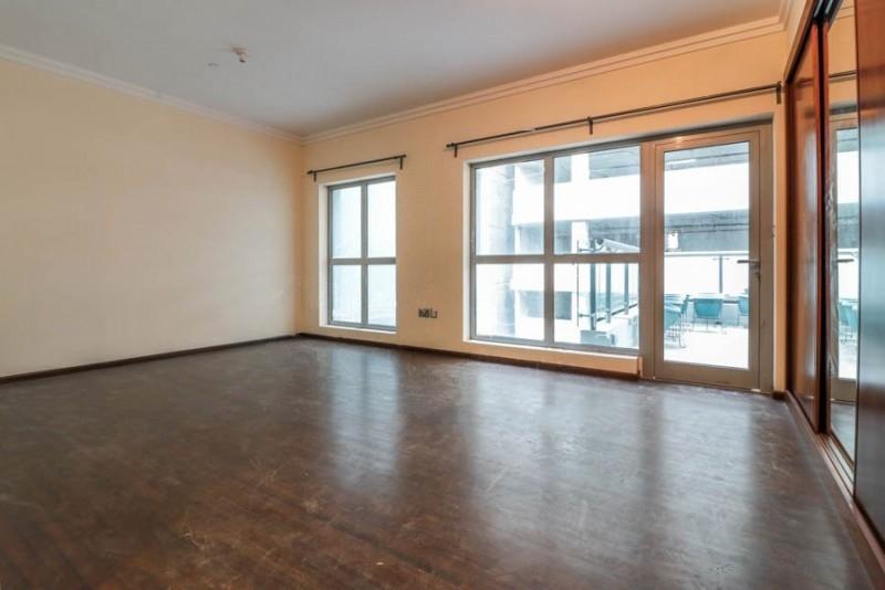 4 Bedroom Villa For Sale in  Executive Tower Villas,  Business Bay | 6